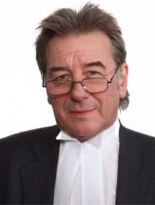 Alastair Edie