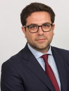 Ali Bandegani