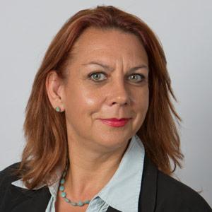 Amanda Meusz