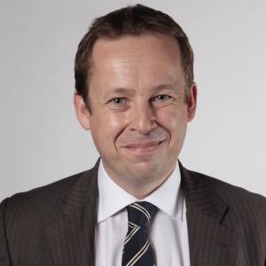 Andrew Eaton