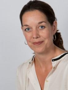 Emma Favata