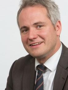 Giles Newell