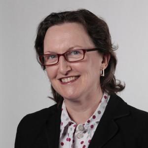 Helen Curtis