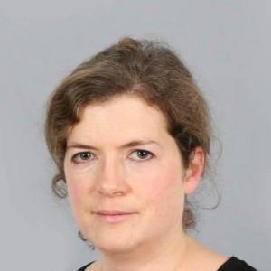 Helen Foot