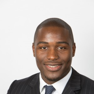 Ifeanyi Odogwu