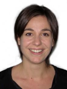 Irena Sabic