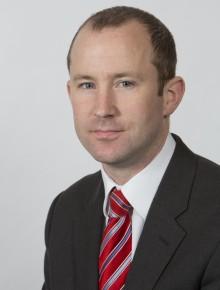 James Mehigan