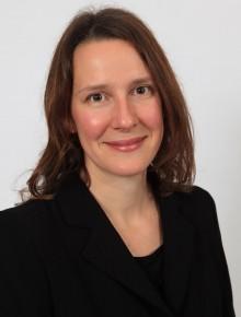 Kate Aubrey-Johnson