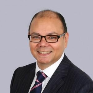 Malek Wan Daud
