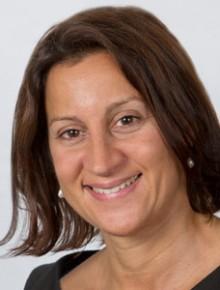 Nicola Braganza