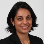 Smita Shah