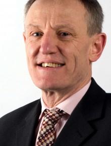 Stephen Cottle