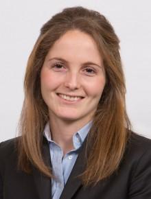 Tessa Buchanan