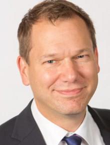 William Tautz