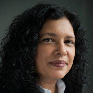 Judy Khan QC