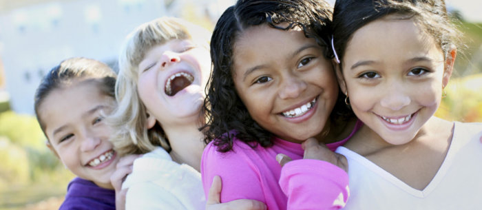 Specialists in children's law