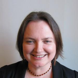Helen Shiels