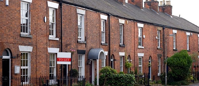 The leading housing law chambers for tenants