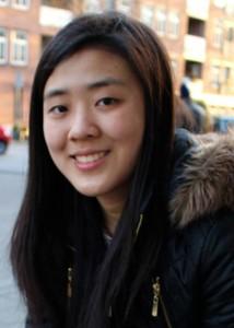 Yixian Zhao LSE