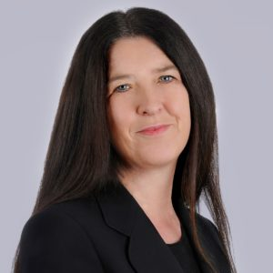 Justine Compton - barrister at Garden Court Chambers