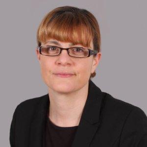 Gemma Loughran