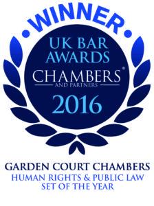 garden-court-chambers_winner_ukbar_2016_300dpi