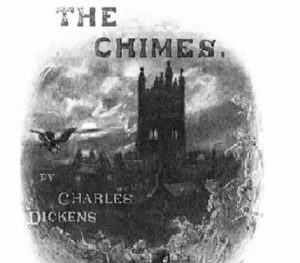 the-chimes-image