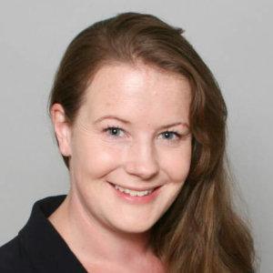 Lyndsey Sambrooks-Wright